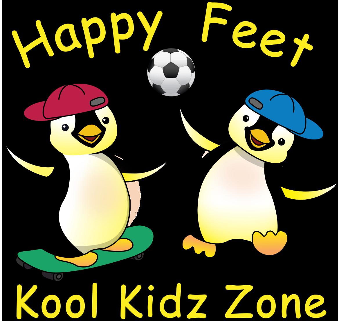 Bothwell Kool Kidz Zone